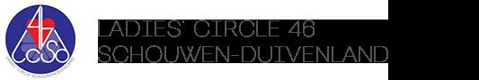 Ladies' Circle 46