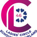 Logo_LadiesCircleSD_88KB